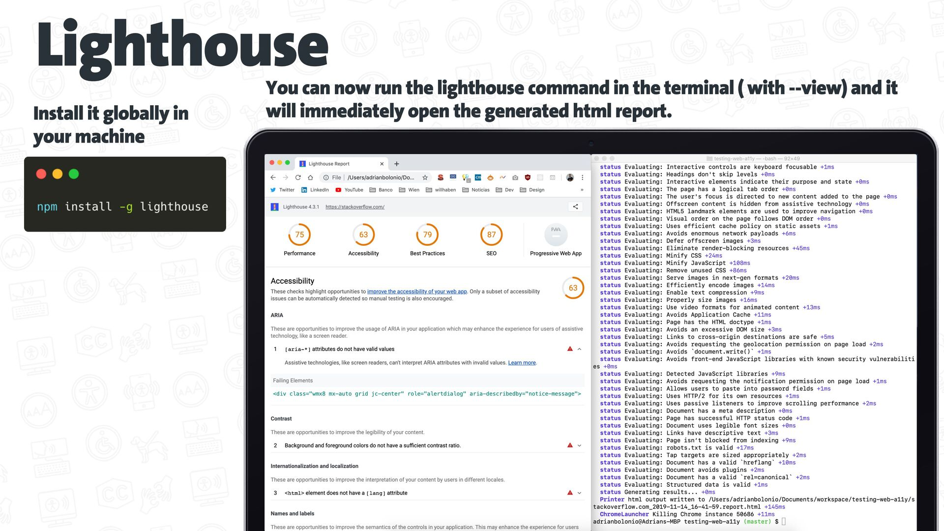 GitHub Actions GitHub Actions allow you to auto...
