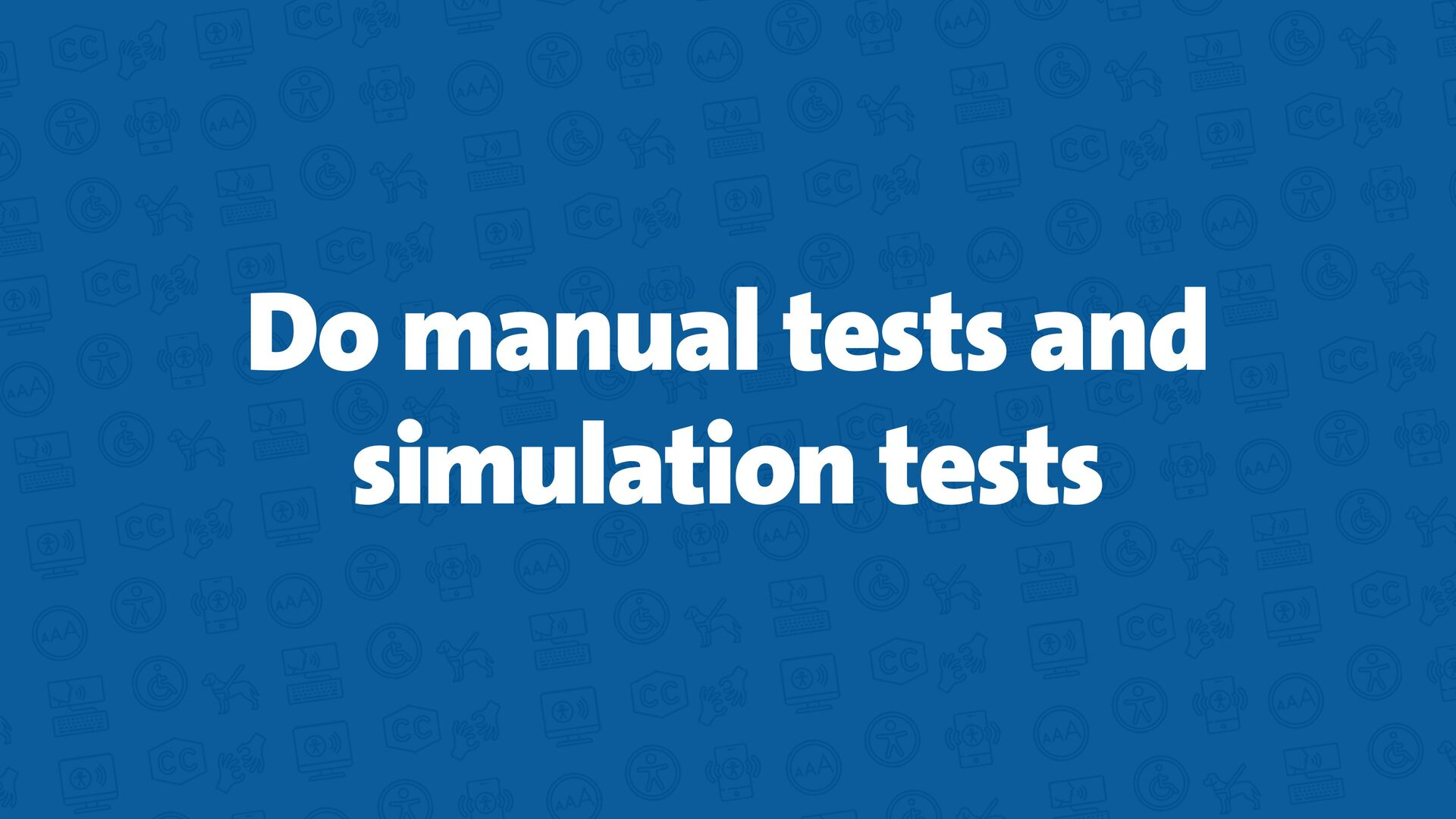 Accessibility Insights https://accessibilityins...