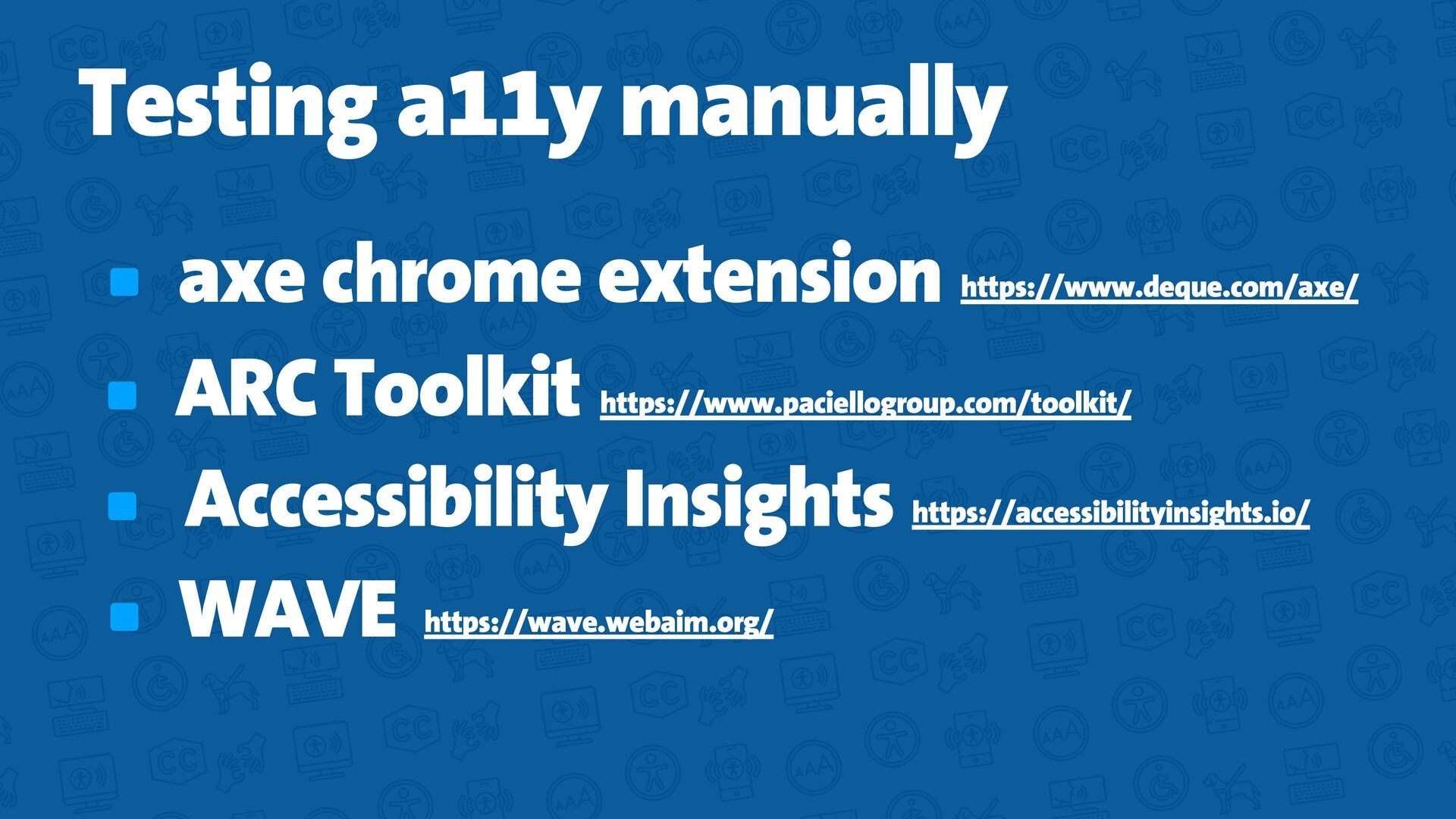 NoCoffee - Vision Simulator https://accessgarag...