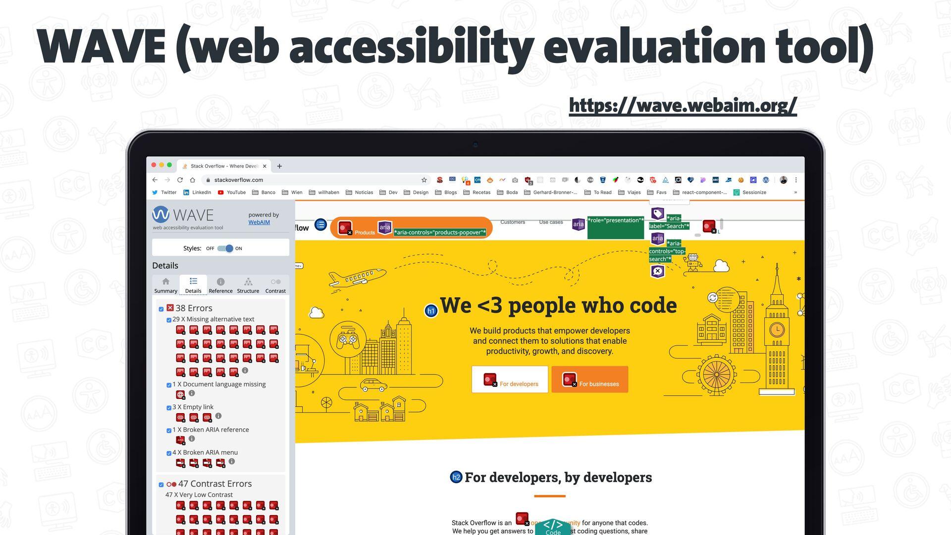 www.adrianbolonio.com