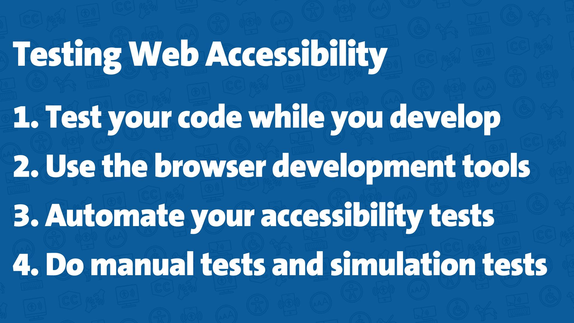 https://www.edx.org/course/web-accessibility-in...