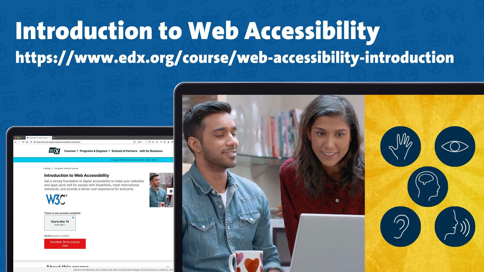 Thanks @bolonio www.adrianbolonio.com