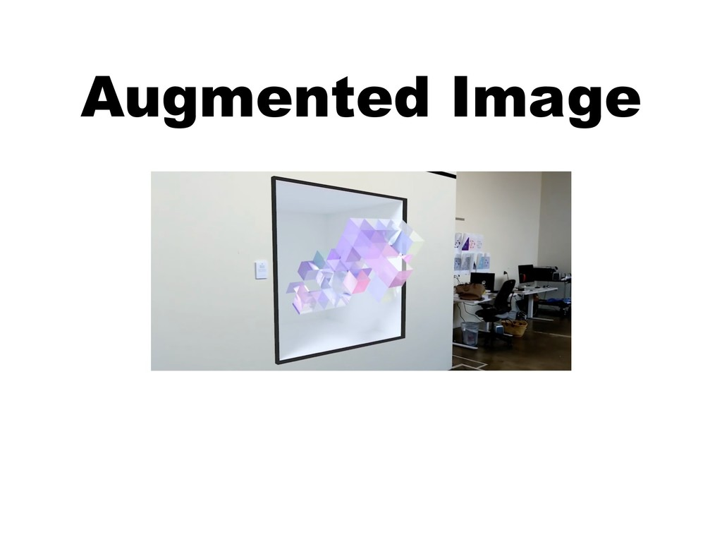 Augmented Image