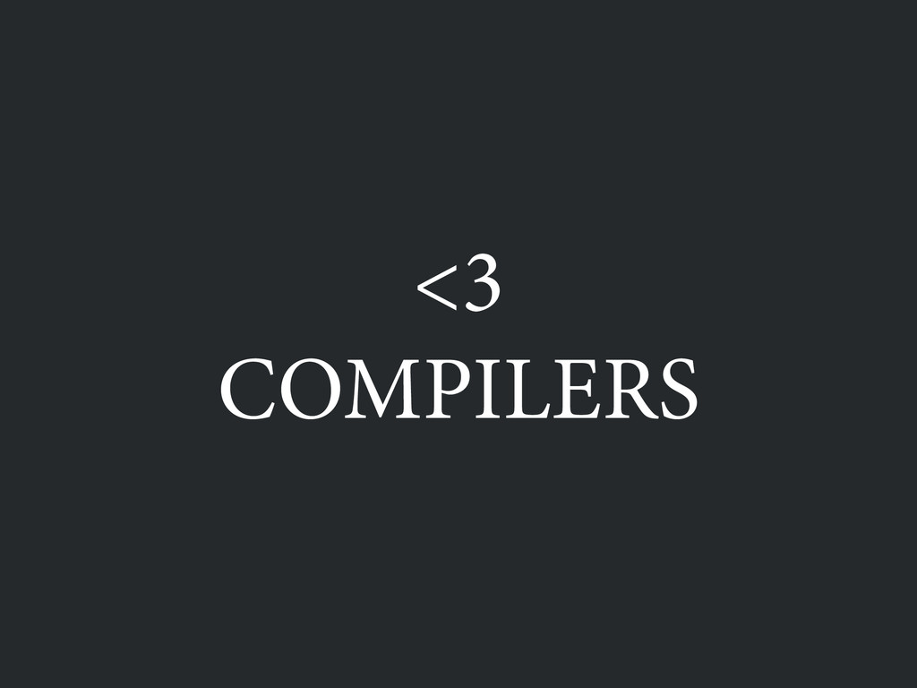 <3