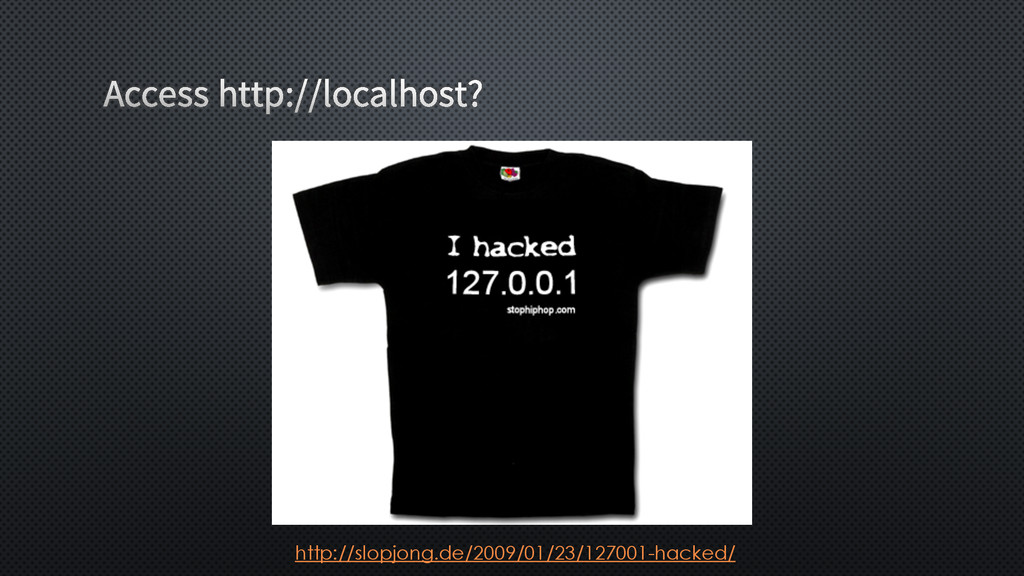 http://slopjong.de/2009/01/23/127001-hacked/