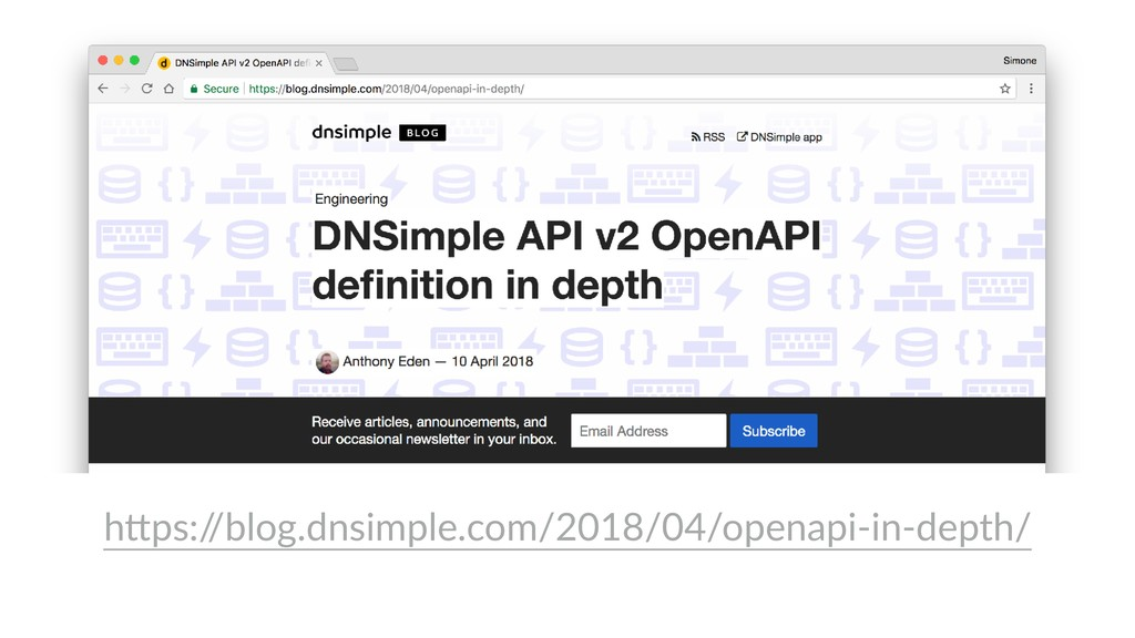 hWps:/ /blog.dnsimple.com/2018/04/openapi-in-de...
