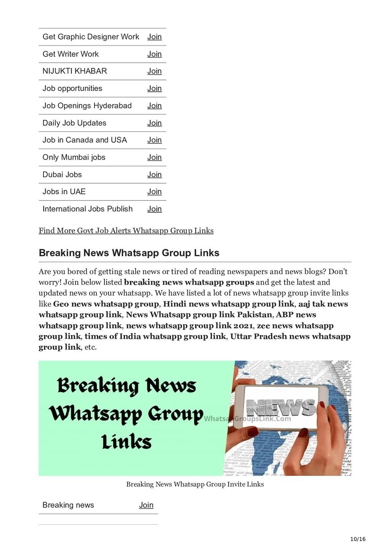 10/16 Get Graphic Designer Work Join Get Writer...