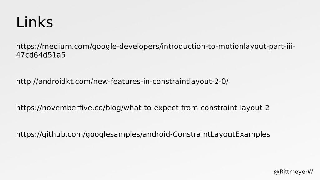 Links https://medium.com/google-developers/intr...