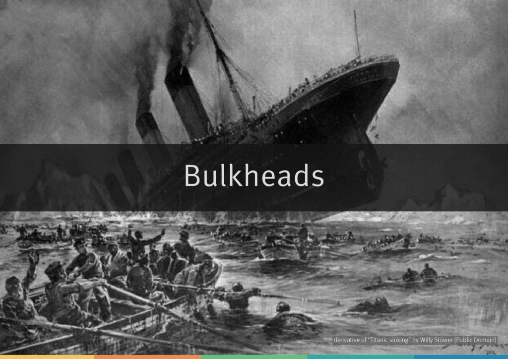 "Bulkheads derivative of by (Public Domain) ""Tit..."