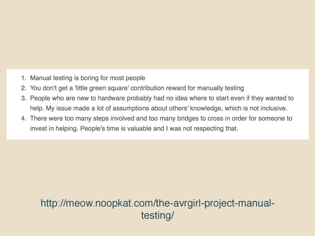 http://meow.noopkat.com/the-avrgirl-project-man...