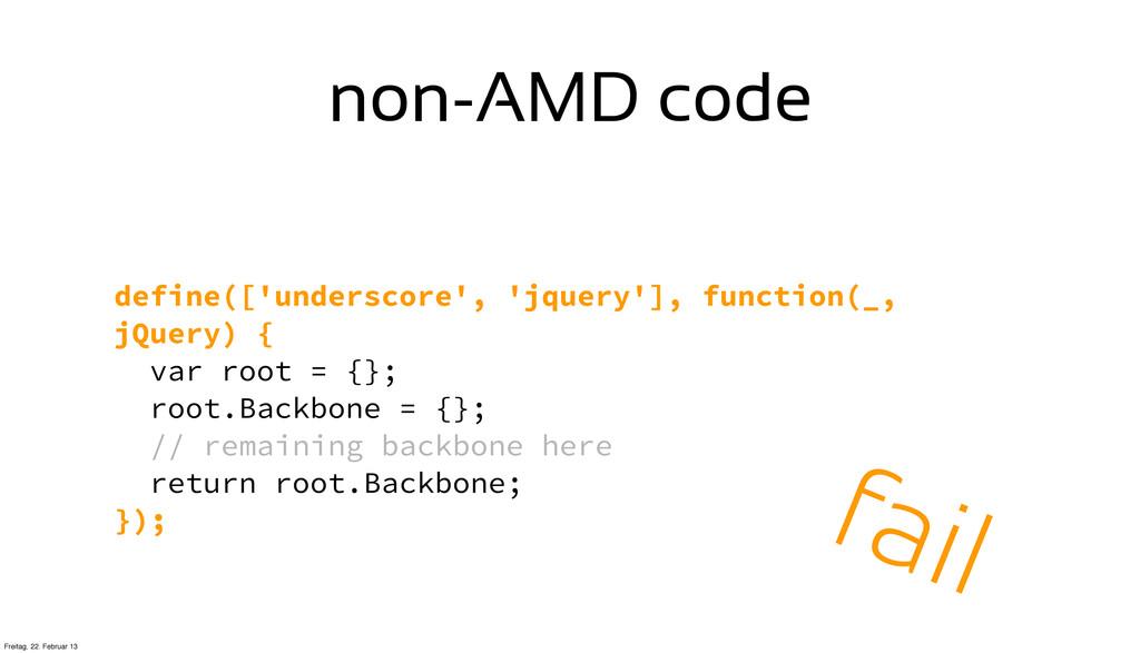 define(['underscore', 'jquery'], function(_, jQ...