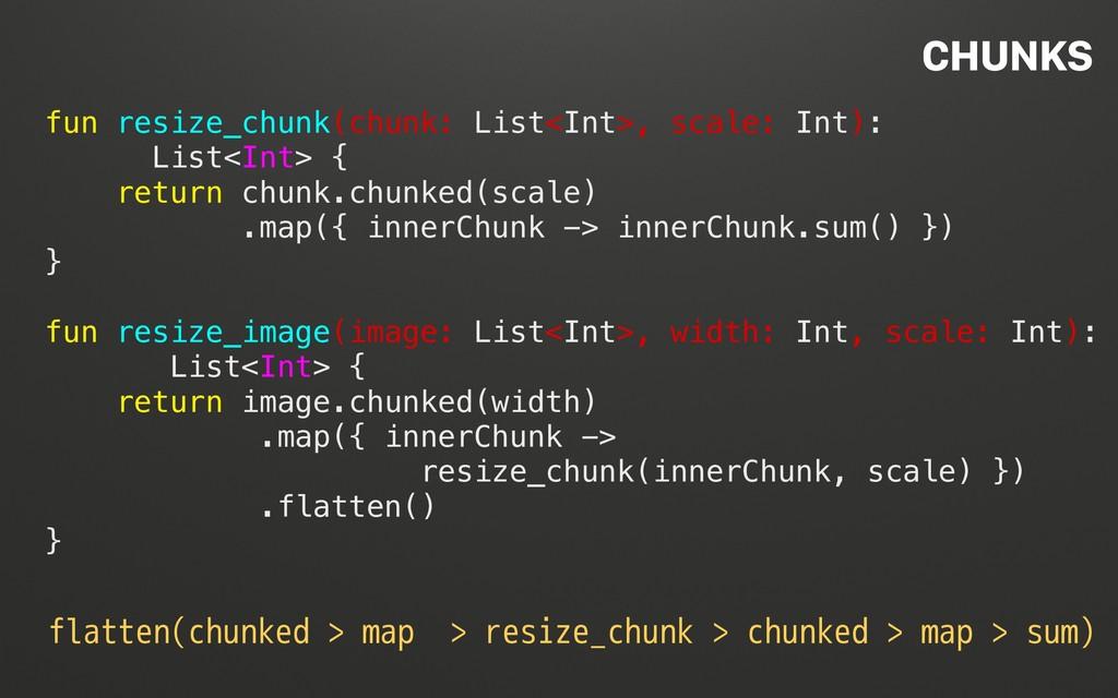 @terhechte fun resize_chunk(chunk: List<Int>, s...