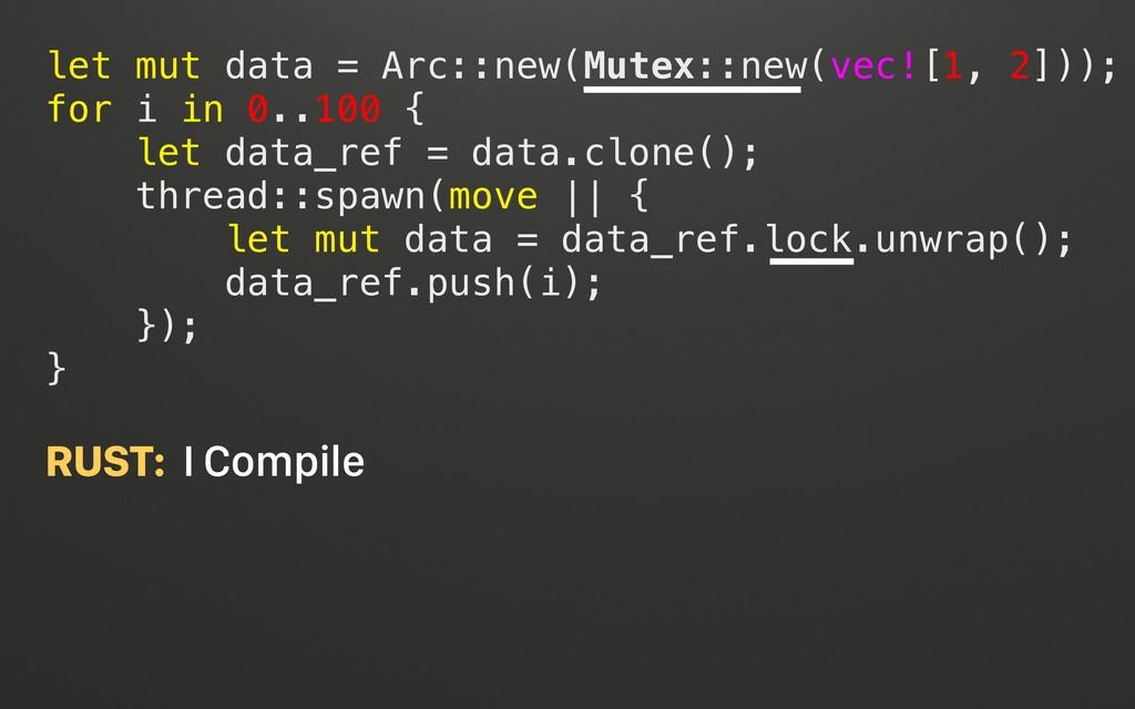 @terhechte let mut data = Arc::new(Mutex::new(v...