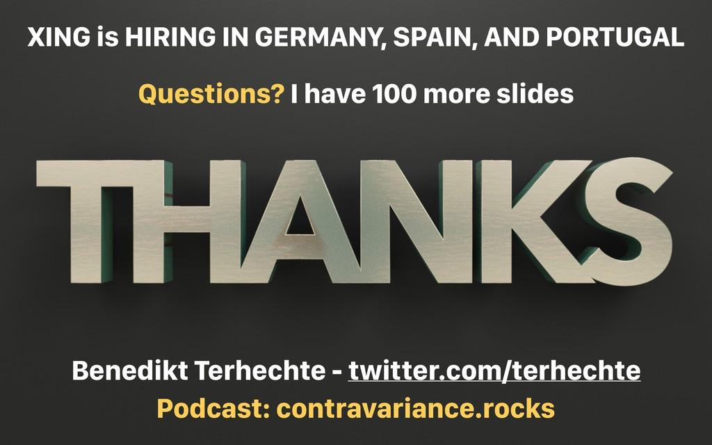 @terhechte Benedikt Terhechte - twitter.com/ter...