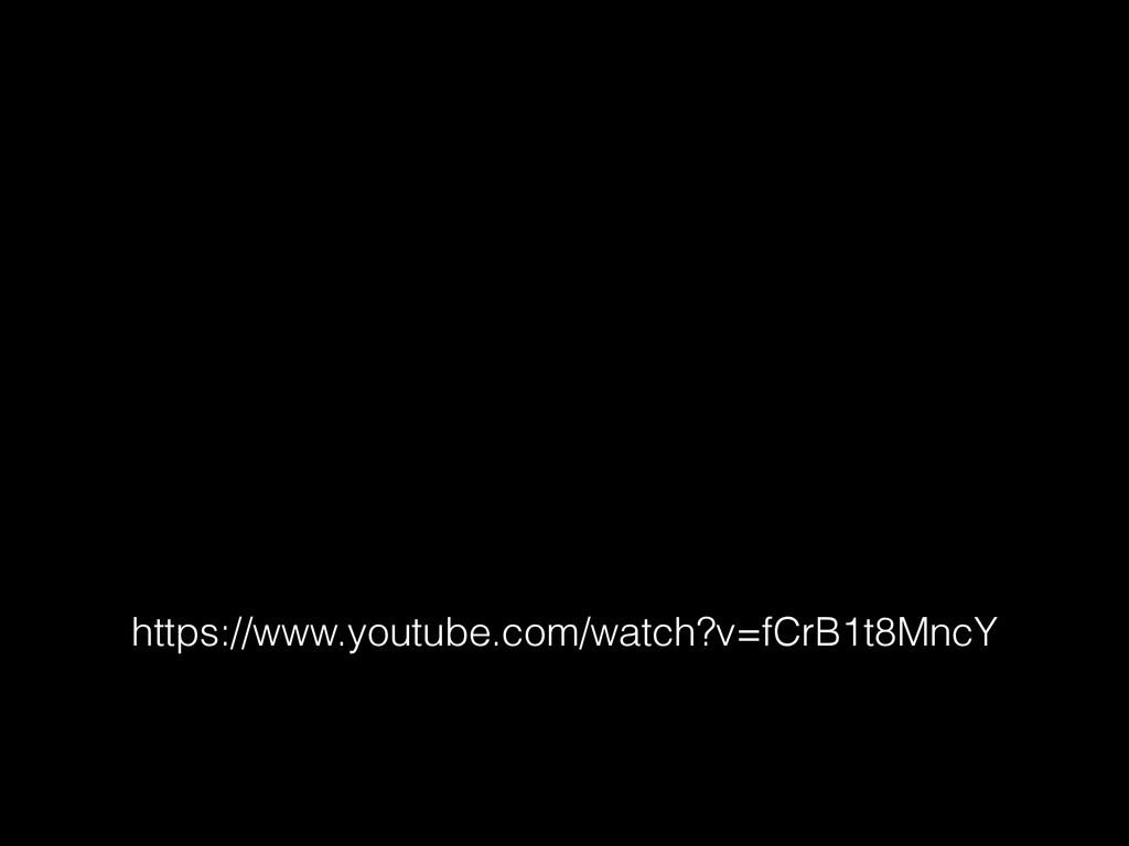 https://www.youtube.com/watch?v=fCrB1t8MncY