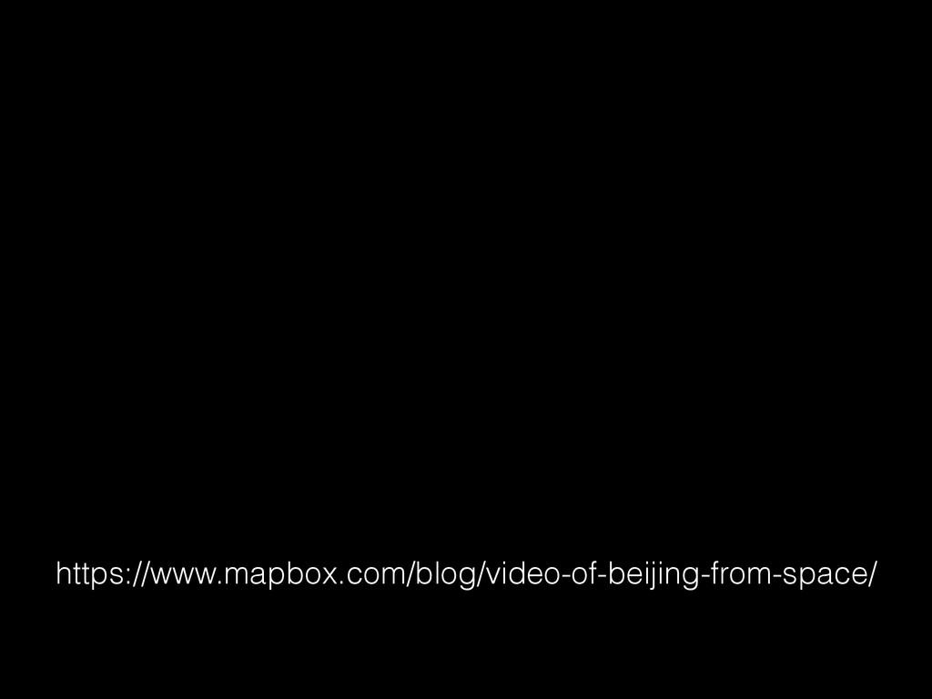 https://www.mapbox.com/blog/video-of-beijing-fr...