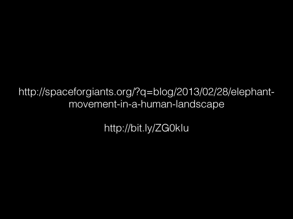 http://spaceforgiants.org/?q=blog/2013/02/28/el...