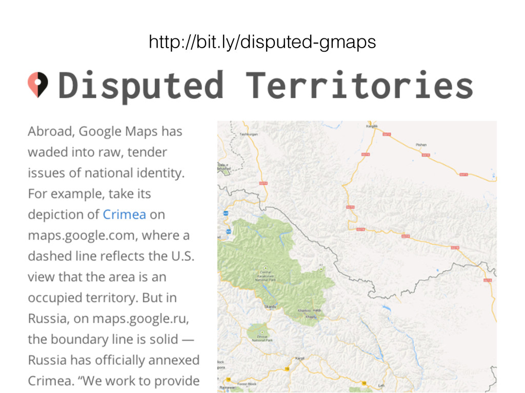 http://bit.ly/disputed-gmaps