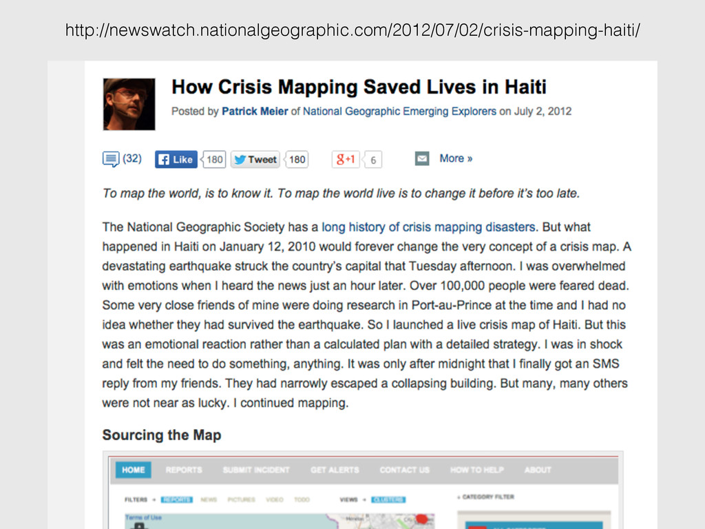 http://newswatch.nationalgeographic.com/2012/07...