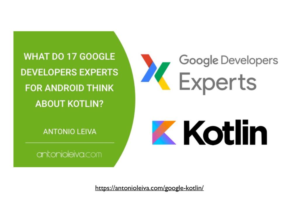 https://antonioleiva.com/google-kotlin/