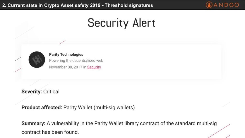 [https://blog.bluzelle.com/the-parity-wallet-an...