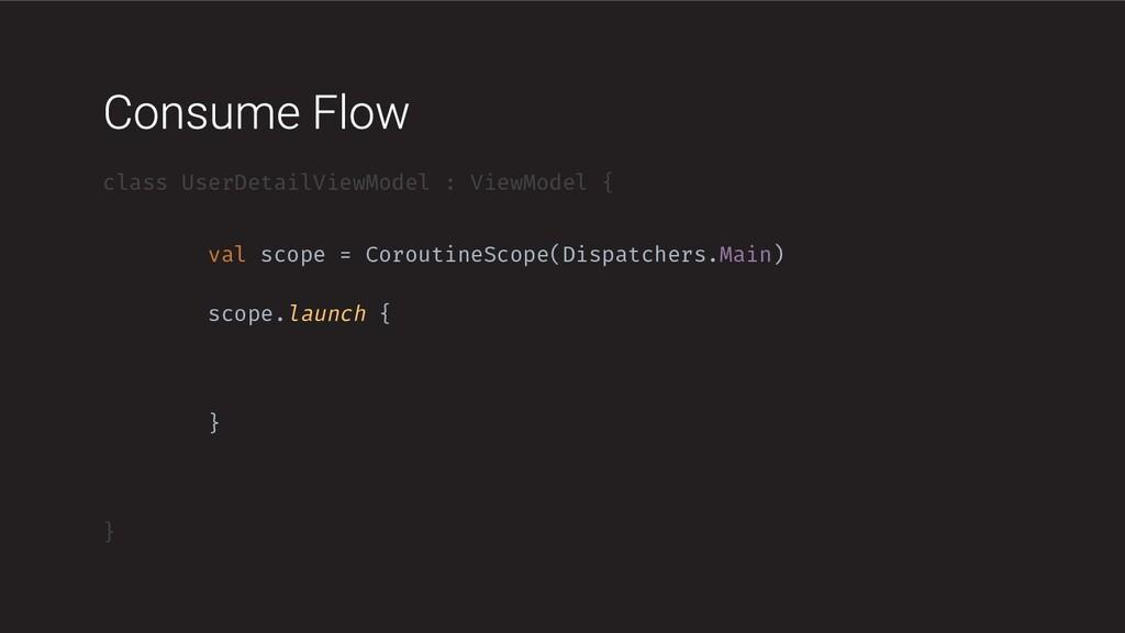 class UserDetailViewModel : ViewModel { val sco...