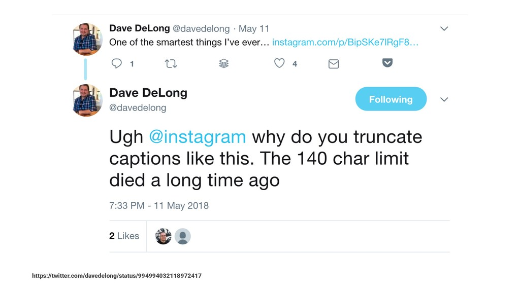 https://twitter.com/davedelong/status/994994032...