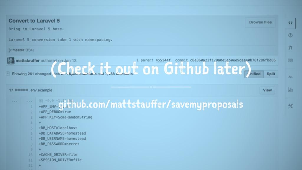 (Check it out on Github later) github.com/matts...