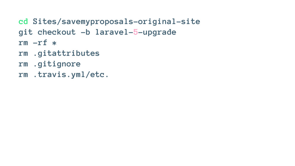cd Sites/savemyproposals-original-site git chec...