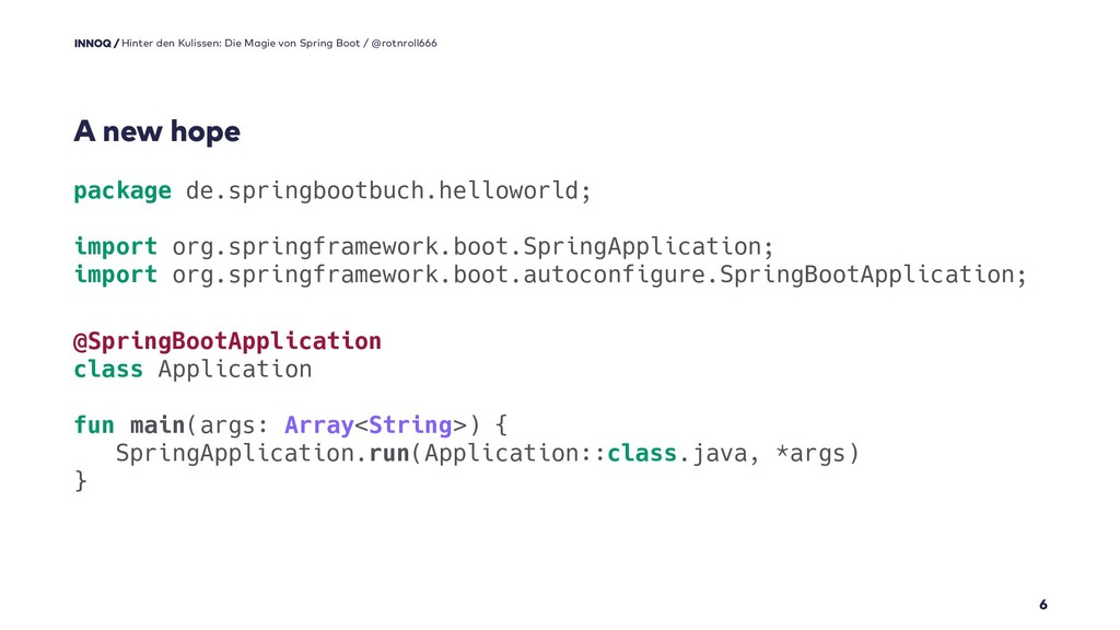 package de.springbootbuch.helloworld; import or...