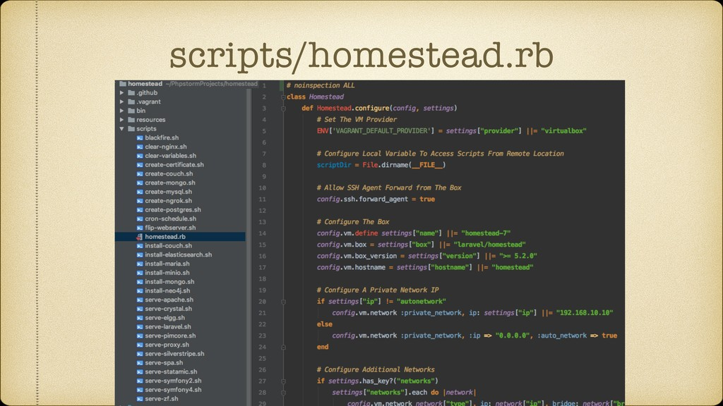 scripts/homestead.rb