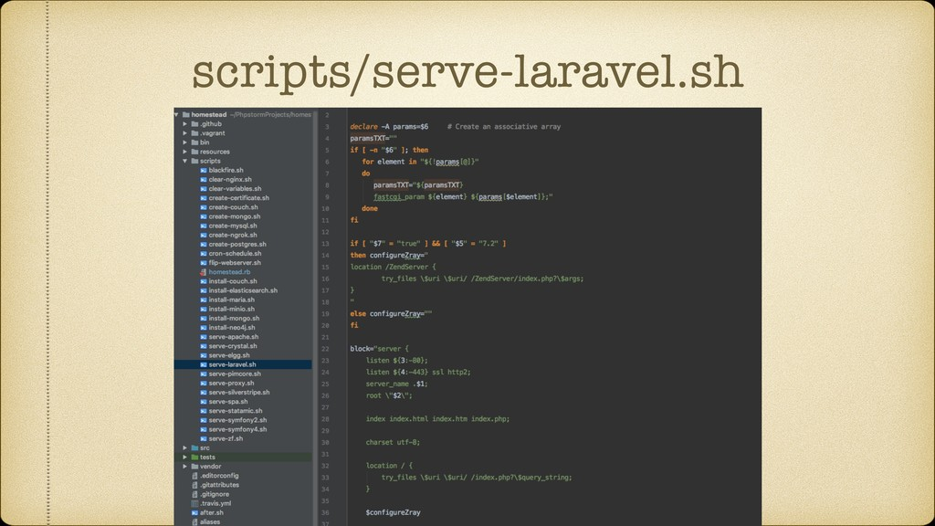 scripts/serve-laravel.sh