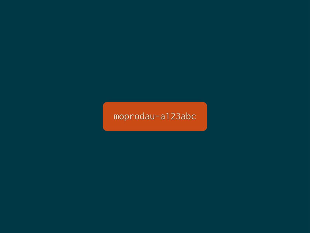 moprodau-a123abc