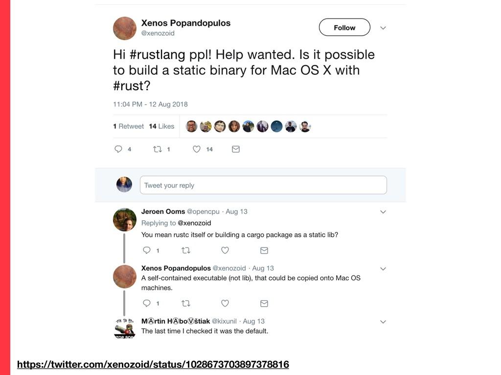https://twitter.com/xenozoid/status/10286737038...