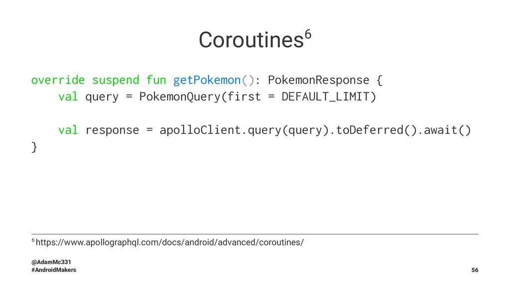 Coroutines6 override suspend fun getPokemon(): ...