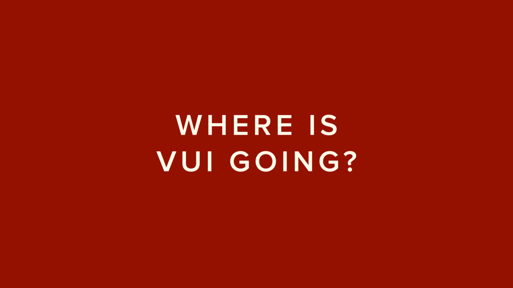 WHERE IS 
