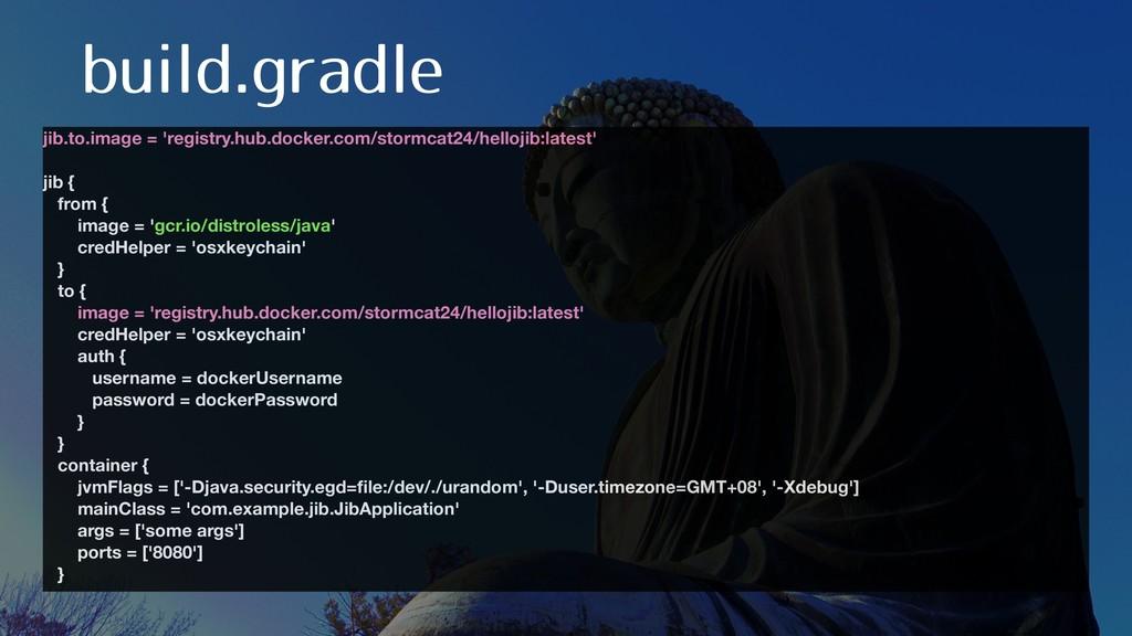 CVJMEHSBEMF jib.to.image = 'registry.hub.docke...