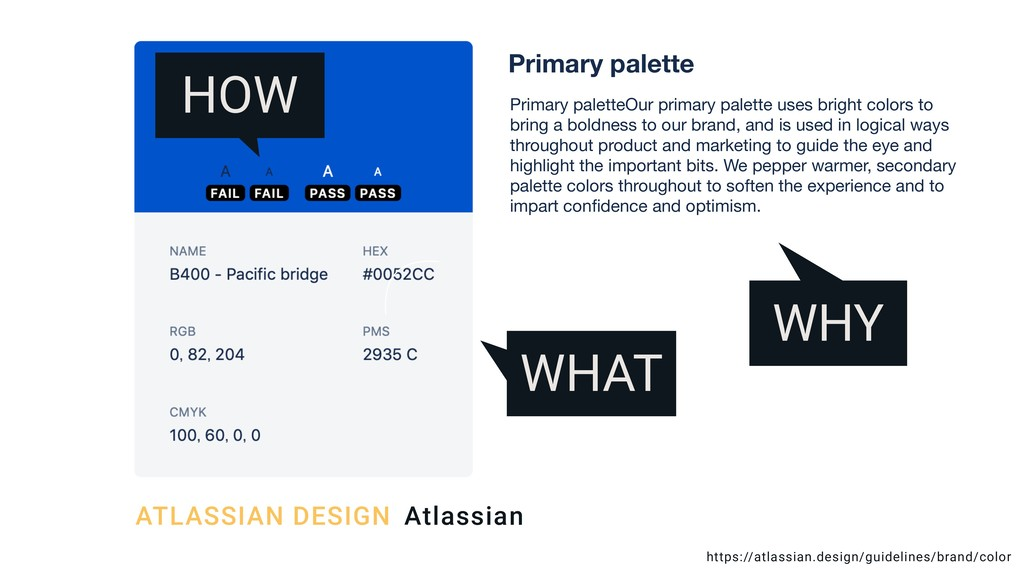 https://atlassian.design/guidelines/brand/color...