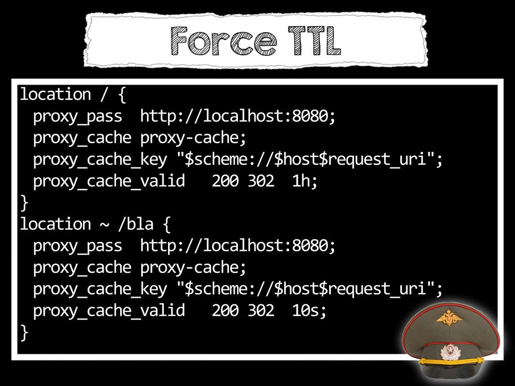 location / {  proxy_pass  http:/...