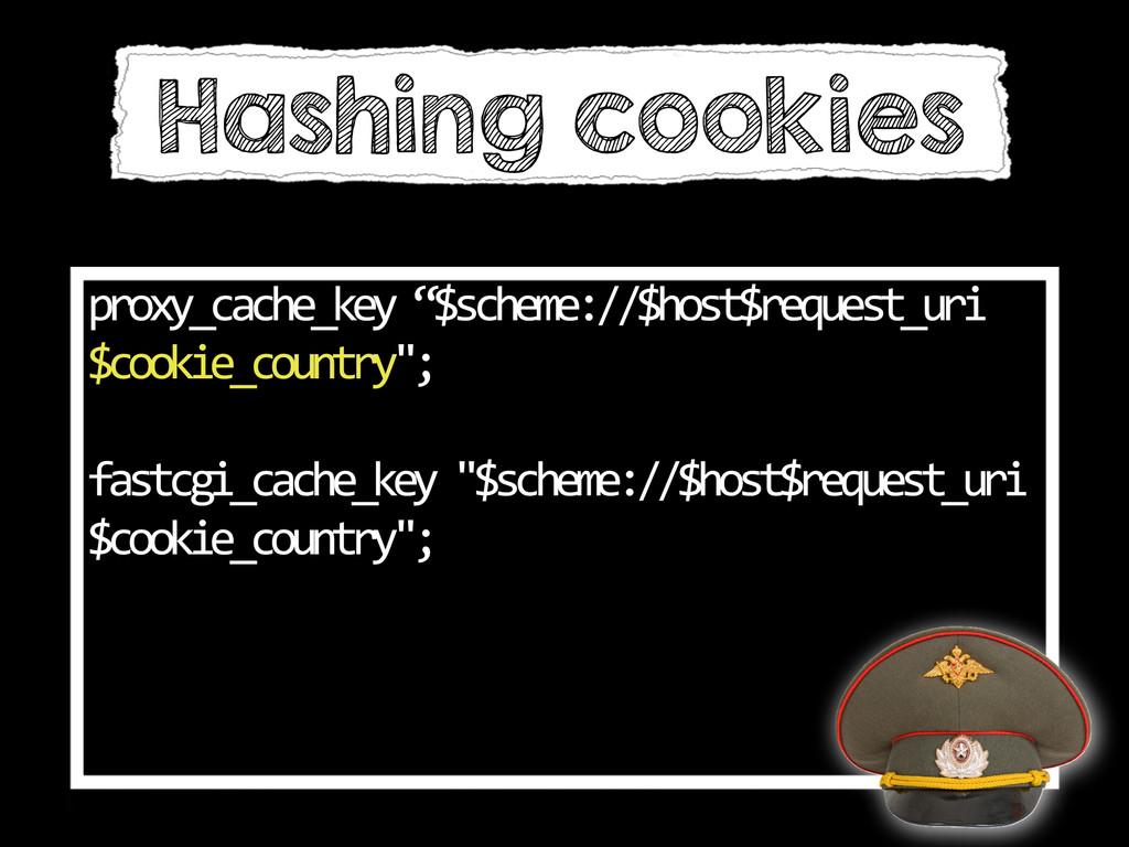 "Hashing cookies proxy_cache_key ""$scheme://$..."