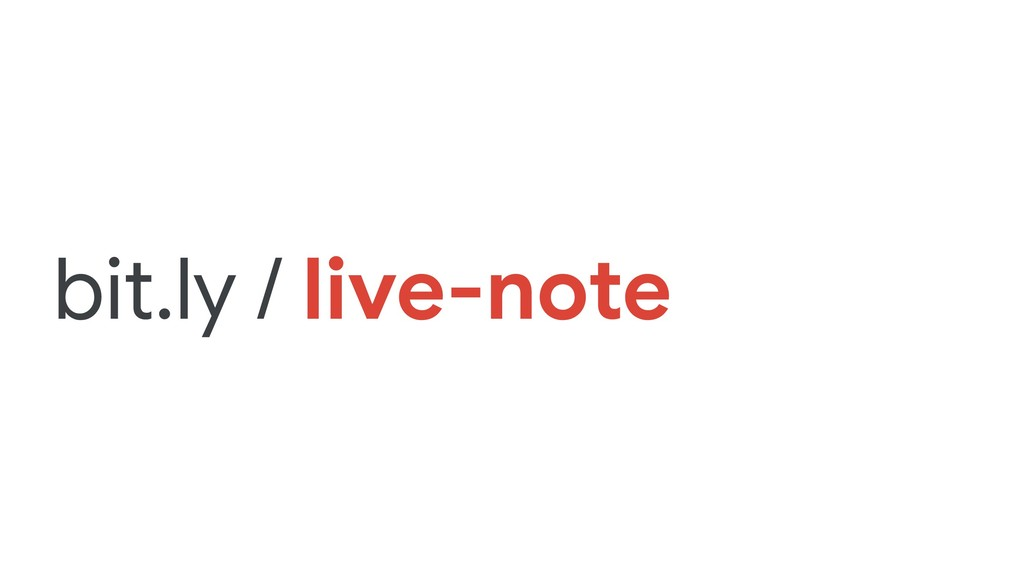 bit.ly / live-note