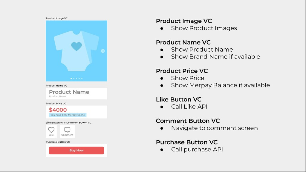 9 Product Image VC ● Show Product Images Produc...