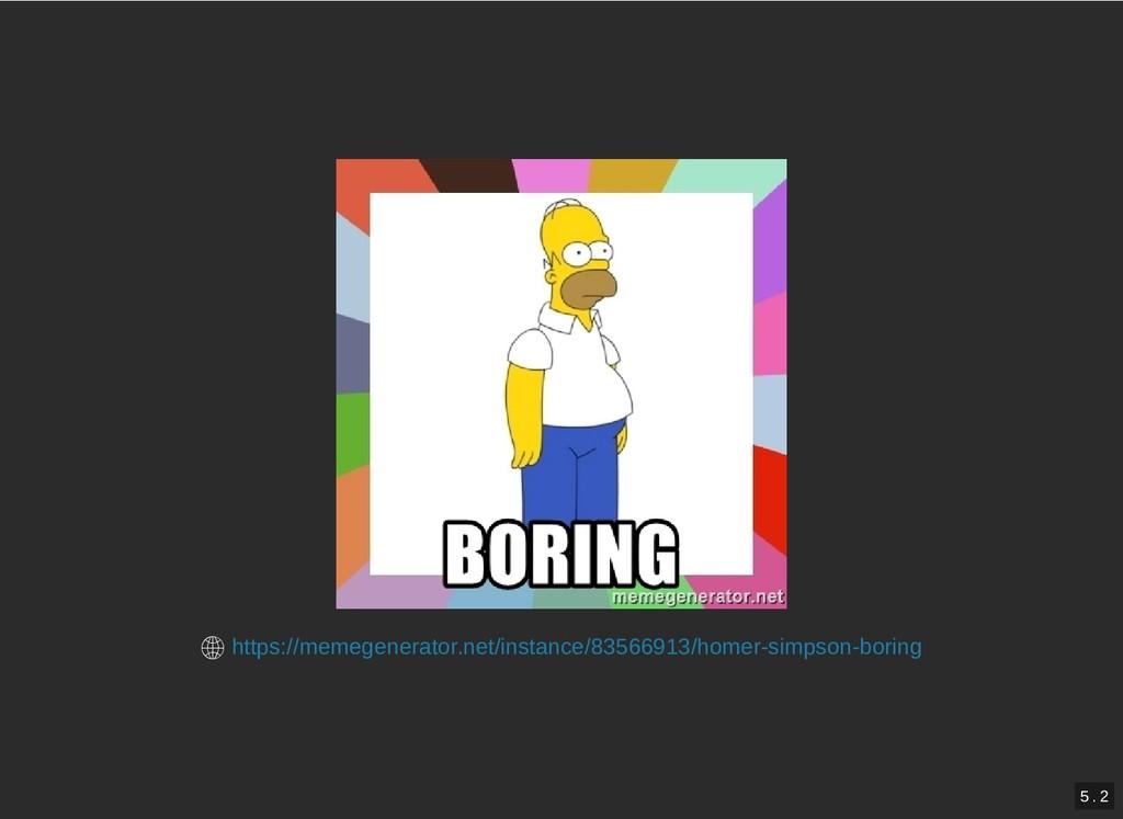 https://memegenerator.net/instance/83566913/ho...