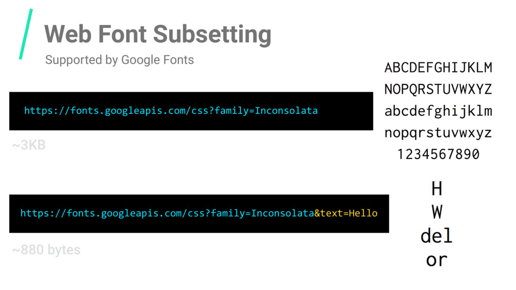 https://fonts.googleapis.com/css?family=Inconso...