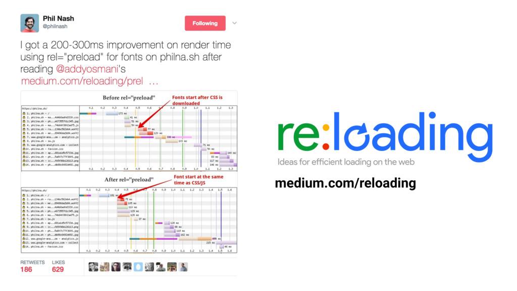 medium.com/reloading