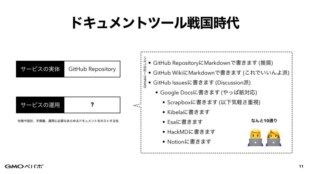 • GitHub RepositoryʹMarkdownͰॻ͖·͢ (ਪ)   • GitH...