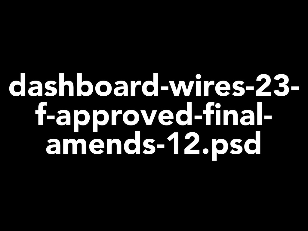 dashboard-wires-23- f-approved-final- amends-12....