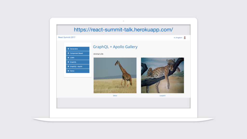 https://react-summit-talk.herokuapp.com/