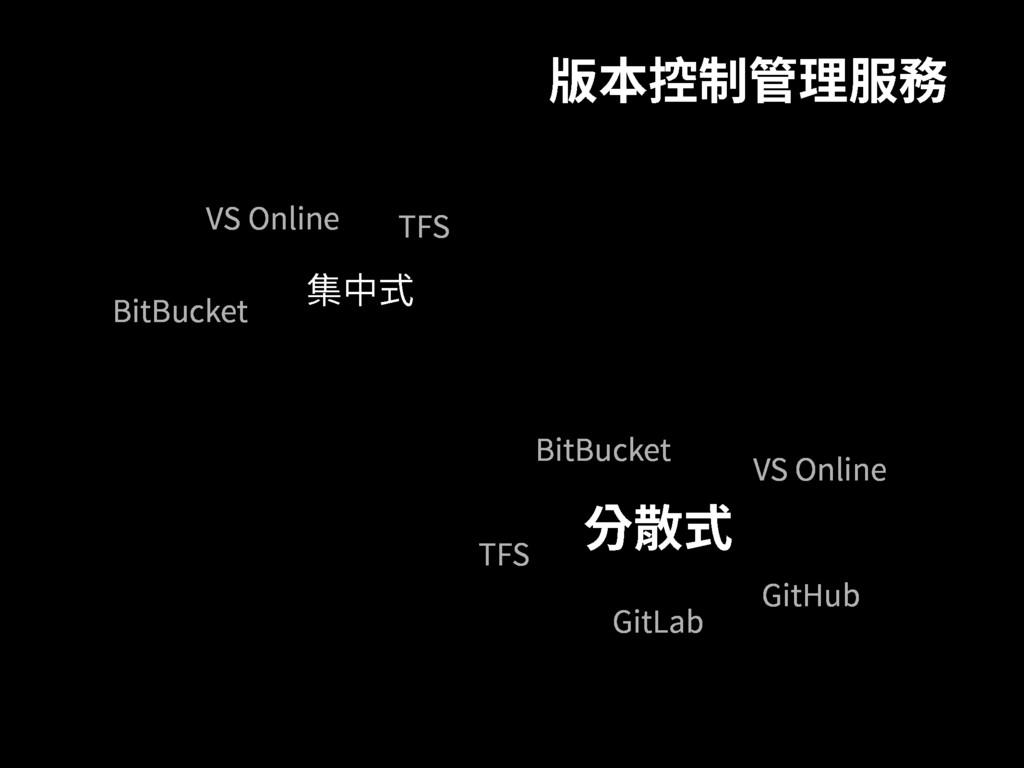 ꧌⚥䒭 ⴕ侕䒭 晝劥䱾ⵖ盘椚剪 #JU#VDLFU 740OMJOF (JU)VC #JU...