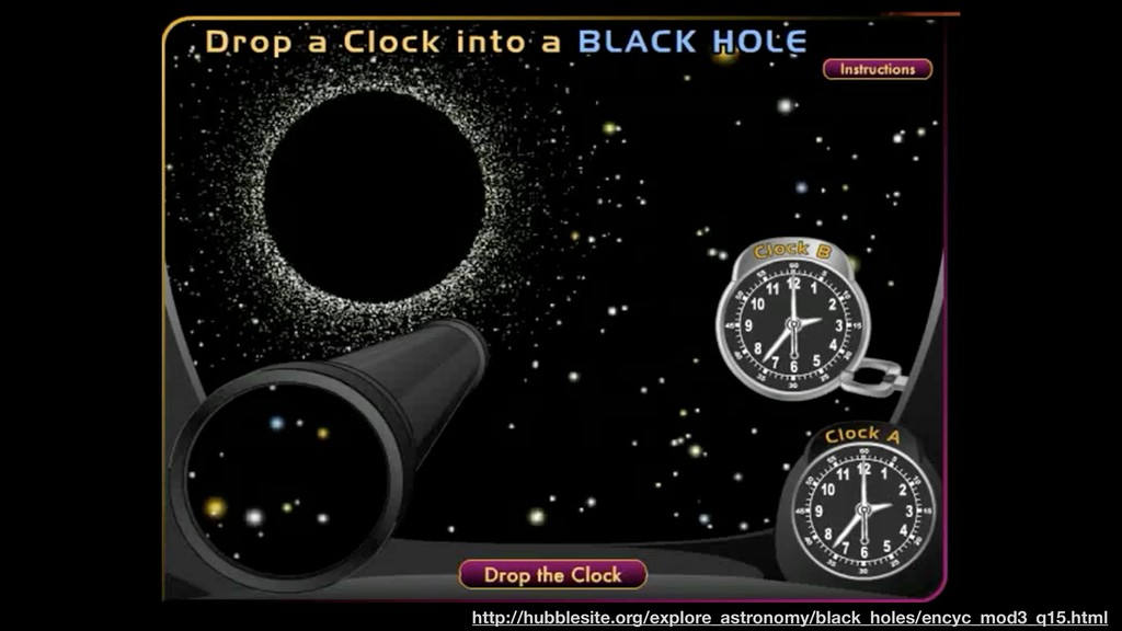 http://hubblesite.org/explore_astronomy/black_h...